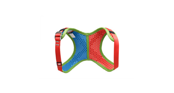 Ocun Webee Chest Harness Kids